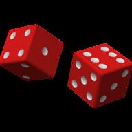 Casinos-vergelijken.eu